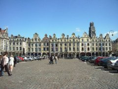 1280px-04-06-13_Arras_01.JPG