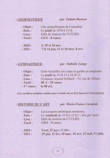 scan13082020145222_007.jpg