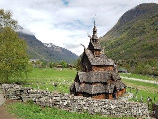 Eglise_bois.jpg