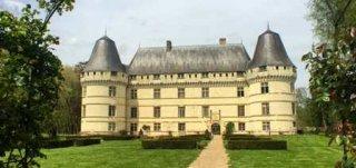 chateau-islette.jpg